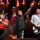 Les McKeown's Bay City Rollers will perform at Belfast's Limelight.