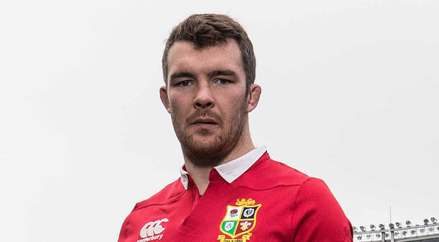 Best to lead Lions against Hurricanes