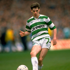 Joe Miller played for Celtic and Aberdeen amongst other clubs during his career