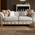 Linea Chester sofa