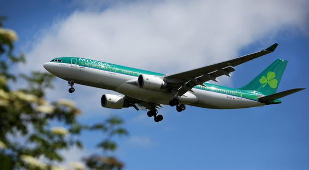 The Consumer Council has called on Aer Lingus to ensure that passengers receive their full rights.