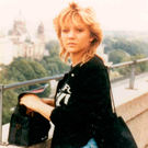 Inga Maria Hauser, the young German who was found dead days after arriving in NI in 1988