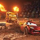 This second sequel to the 2006 coming-of-age comedy Cars is unlikely to tarnish the studio's golden lustre, continuing the misadventures of anthropomorphised vehicles, who orbit championship racing car Lightning McQueen (voiced by Owen Wilson).