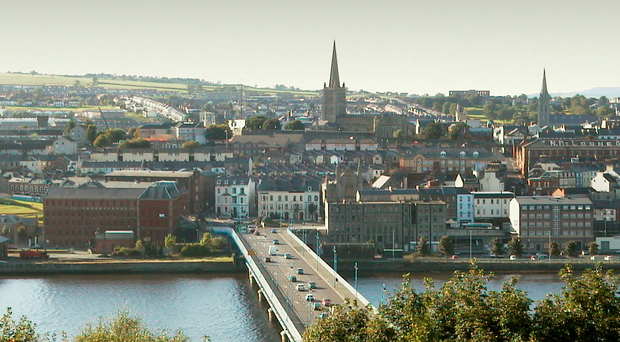 Derry and Strabane Council fails to address housing in its plan