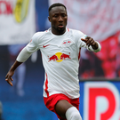 RB Leipzig have so far rebuffed two reported bids from Liverpool for Naby Keita.