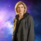 Jodie Whittaker, who will play the 13th Doctor Who