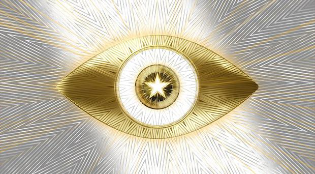Celebrity Big Brother returns next month (Channel 5)