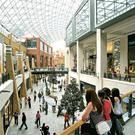 Belfast is the eighth fastest-growing city in the world for prime retail space