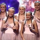 Mersey Girls on Britain's Got Talent. (Syco/Thames/Dymond)