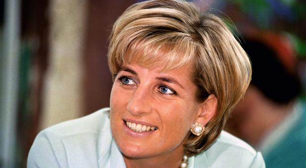 The decision by Channel 4 to broadcast next Monday Diana: In Her Own Words has raised a storm of criticism