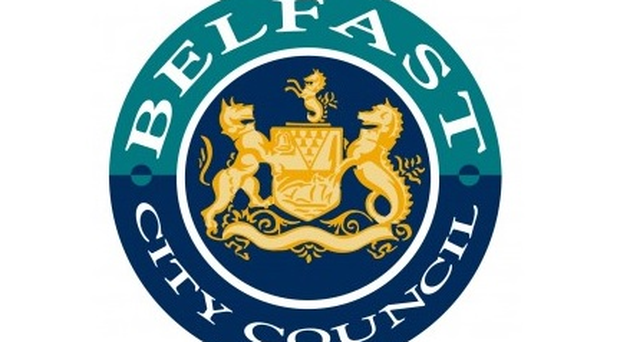 Two other weedkillers used by Belfast City Council also contain glyphosate