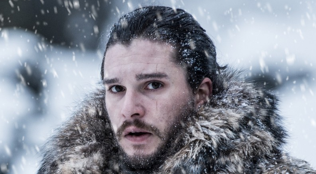 Apple aims to become a competitor to Netflix, Amazon and Game Of Thrones broadcaster HBO