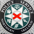 A 23-year-old prison officer was last night being quizzed by detectives at Musgrave PSNI station