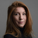 Journalist Kim Wall