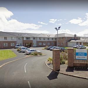 Ashbrooke Care Home , Old Tempo Road, Enniskillen