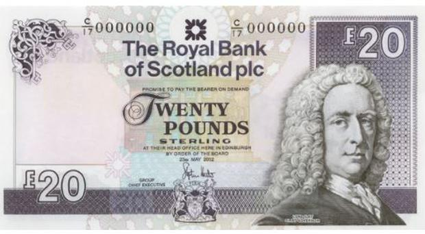 Is a Scottish Currency a Good Idea? - Empresa-Journal