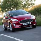 Ford has become the latest manufacturer to unveil a scrappage scheme