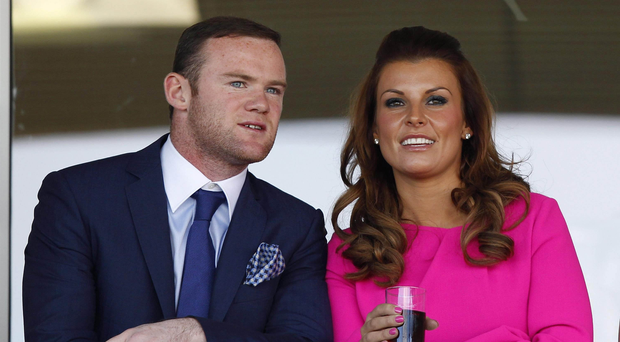 Everton boss Koeman 'very disappointed' with Rooney