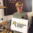 Emma Murray, Director of Recruitment, ASG & Partners