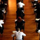 While grammar schools, their teachers children and parents are supportive of academic selection, it does have negative impacts on others, the report said.