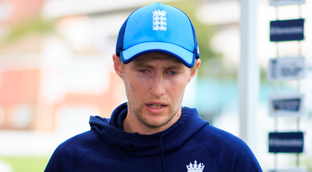 England coach Trevor Bayliss does not expect new faces in Ashes squad