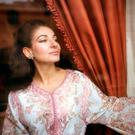 La Divina: world-renowned soprano Maria Callas died alone in Paris, aged just 53