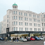 What the Royal Hotel in Bangor could look like when completed