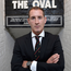 Hav it: Gary Haveron has a mission to make Glentoran a horrible place to go again