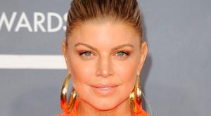 Flawless collection: Fergie's second album is well worth the 11-year wait