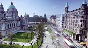 Belfast city councillors have voted to hire language officers for Irish and Ulster Scots, after a public consultation found support for the proposal