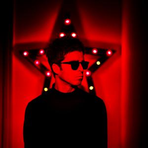 Noel Gallagher's High Flying Birds will play the SSE Arena next May.