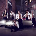 The Dreamboys at Grand Opera House, Belfast