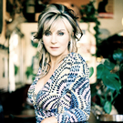 Lesley Garrett has managed to keep her vocal power going strong