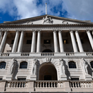 Big decision: the Bank of England