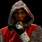 Chasing glory: Zolani Tete wants to fight Ryan Burnett
