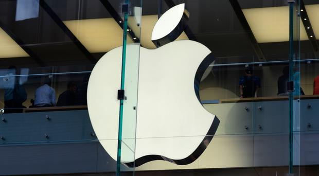 The EU referred Ireland to the bloc's highest court for failing to collect €13 billion in back taxes Apple following a ruling a year ago.