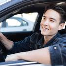 How to find the best car insurance for younger drivers