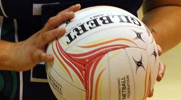 One of Northern Ireland netball's most successful clubs will be missing tonight when the new domestic season gets under way with the opening round of Premier League fixtures