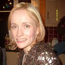 Police and the family of Charlotte Murray are today making a renewed appeal for information about the missing Omagh woman on the fifth anniversary of her disappearance.