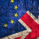 InterTradeIreland's Brexit focused event will take place next week.