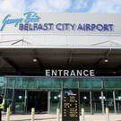 Strike action at Belfast City Airport by Swissport workers is set to go ahead if a last-minute resolution cannot be found.