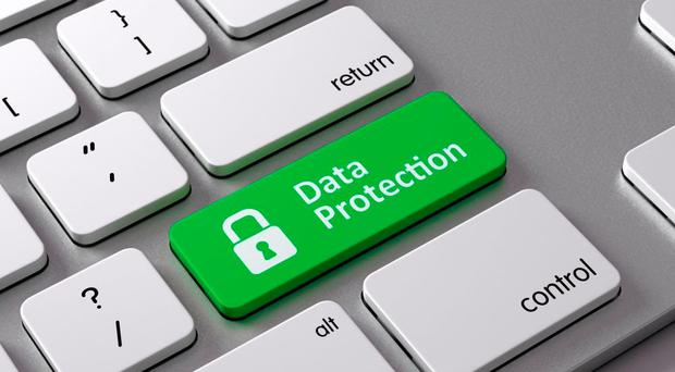 Some businesses have concerns over the implementation of General Data Protection Regulation (GDPR) next May