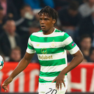 Focus is the key: Dedryck Boyata knows tough hurdles are looming