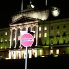 Another deadline has come and gone in the ongoing quest to reach a deal to restore Stormont