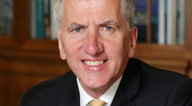An inquiry into the RHI scheme was announced in January by the then Finance Minister Mairtin O Muilleoir