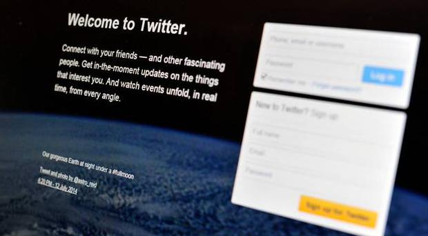 Twitter are to increase the length of tweets.