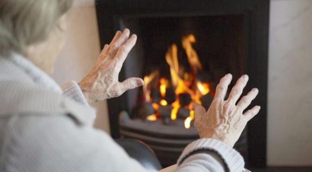 Plans being considered by civil servants to make it easier for people struggling to afford home heating to take advantage of the Affordable Warmth Scheme will not come into effect until there is a new Stormont minister