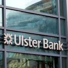 Ulster Bank is to close another 11 branches next year