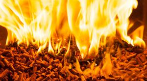 The estimated cost of the RHI scheme had been £400m over 20 years, but this was reviewed to be at least £490m