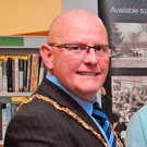Help: Councillor Kevin Campbell